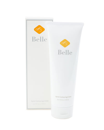 BelleCore Apres Contouring Cream