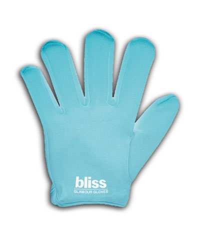 glamour gloves