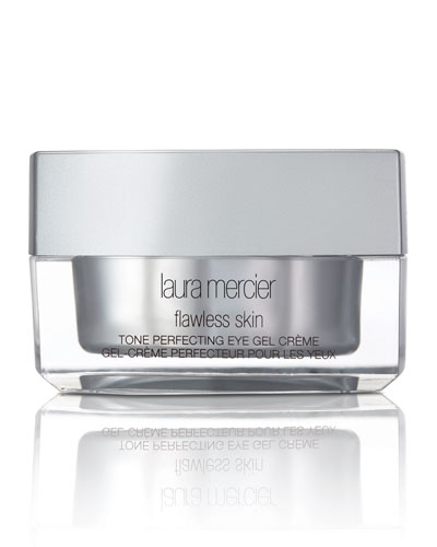 Laura Mercier Tone Perfecting Eye Gel Creme