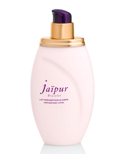 Jaipur Bracelet Body Lotion