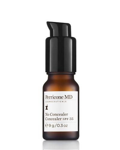 Perricone MD No Concealer Concealer SPF35