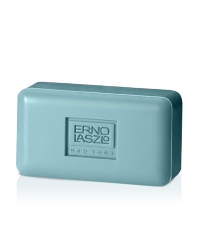 Erno Laszlo Oil Control Cleansing Bar 5.3oz