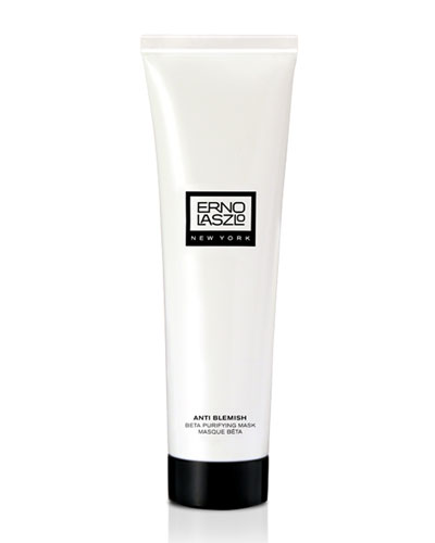 Erno Laszlo Anti Blemish Beta Mask 100ml