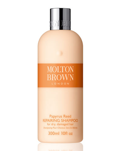 Molton Brown Papyrus Reed Shampoo