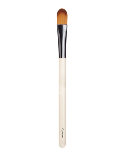 Chantecaille Concealer Brush