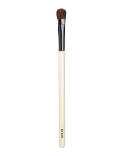 Basic Eye Brush