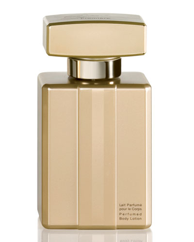 Gucci Fragrance Premiere Body Lotion, 200mL