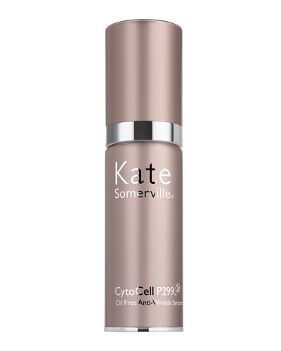 Kate Somerville CytoCell P299 Anti-Wrinkle Serum