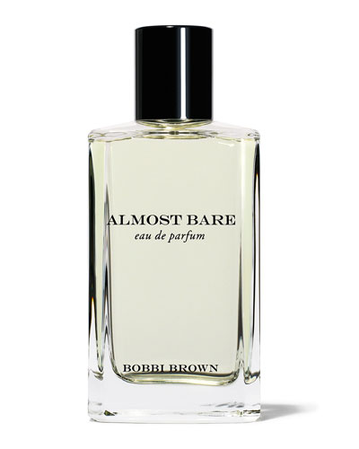 Bobbi Brown Almost Bare Eau de Parfum