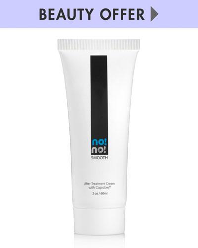 NMF15_C164X