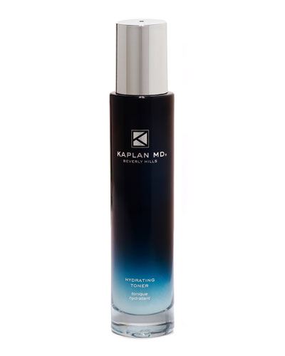 KAPLAN MD Hydrating Toner, 3.3 fl.oz.