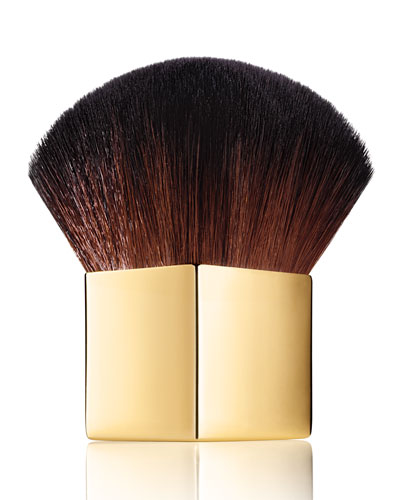 AERIN Beauty Kabuki Powder/Blush Brush