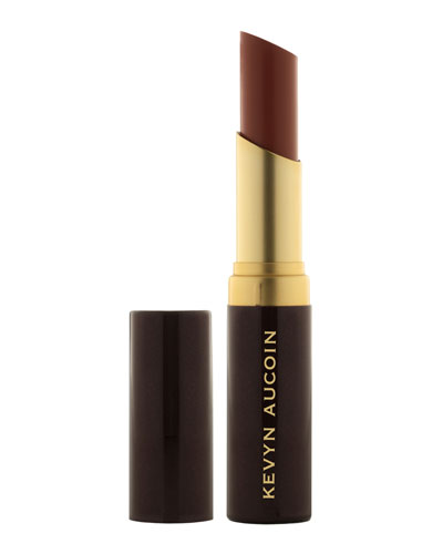 Kevyn Aucoin Matte Lip Color, Infinite