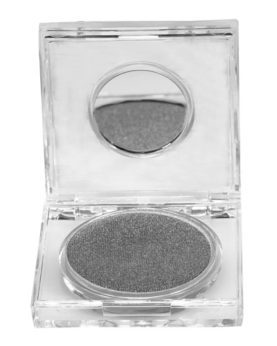 Color Disc Eye Shadow, Gunmetal Glam