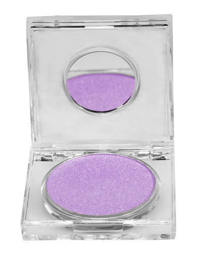 Color Disc Eye Shadow, Lilac Maniac