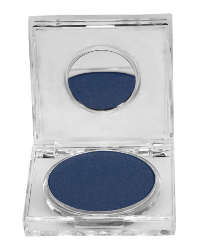 Color Disc Eye Shadow, Premium Denim