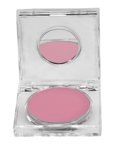 Color Disc Eye Shadow, Sugar Plum