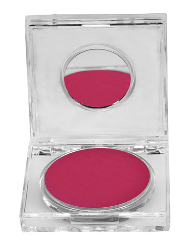 Color Disc Eye Shadow, Ruby Slippers