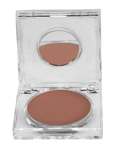 Color Disc Eye Shadow, Tawny Temptress