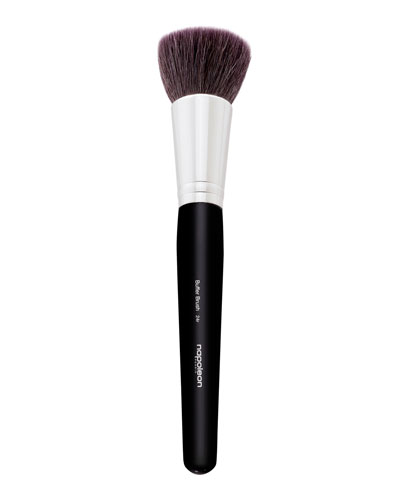 Buffer Brush, 24r
