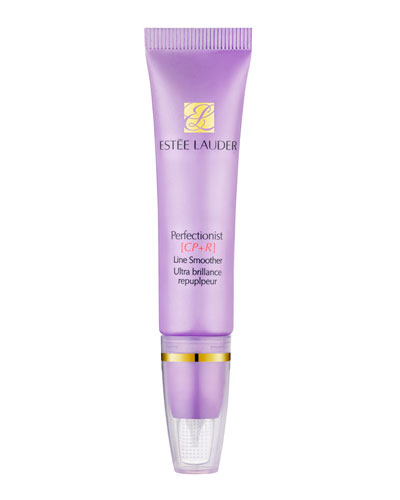 Estee Lauder Perfectionist [CP + R] Line Smoother