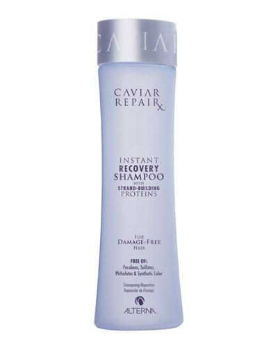 Alterna Caviar Repair Instant Recovery Shampoo