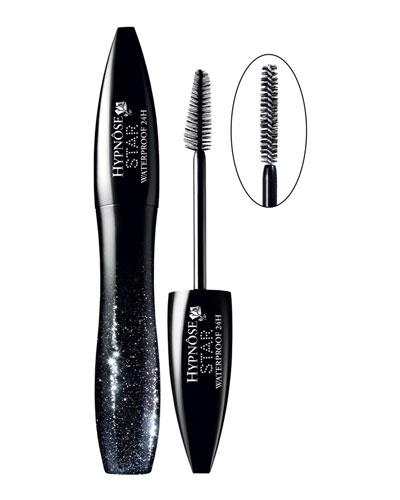 Hypnose Star 24 Hour Wear Mascara