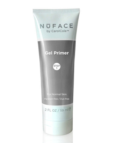 Gel Primer, 2 fl.oz.