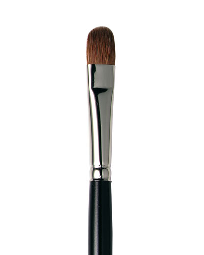 Laura Mercier Eye Colour Brush