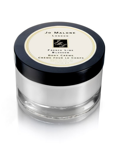 Jo Malone London French Lime Blossom Body Creme, 5.9 oz.