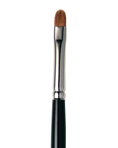 Laura Mercier Corner Eye Colour Brush-Long