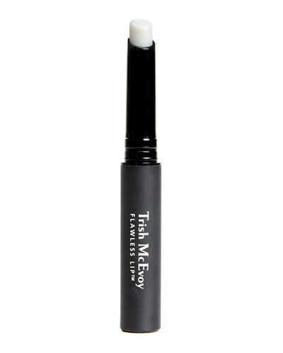 Trish McEvoy Flawless Lip Primer