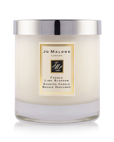 Jo Malone London Lime Blossom Home Candle, 7 oz.