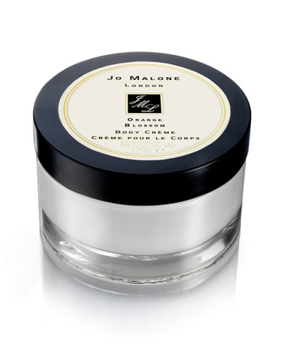 Jo Malone London Orange Blossom Body Creme, 5.9 oz.