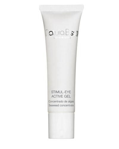 Natura Bisse Stimul-Eye Active Gel, 1 oz.