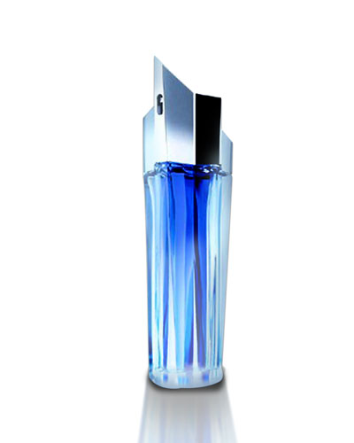 Thierry Mugler Parfums Rising Star Natural Spray Refillable
