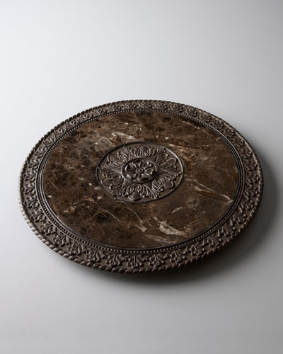 GG Collection Lazy Susan