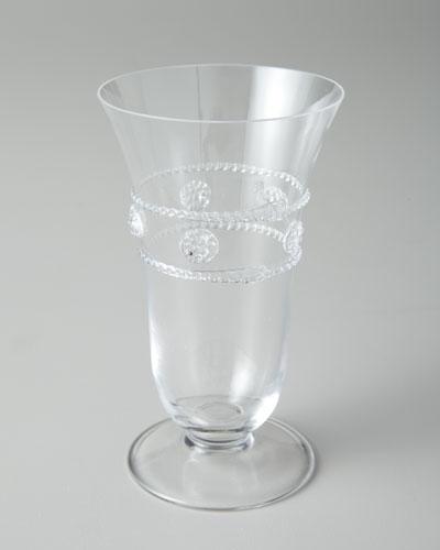 """Juliska """"Isabella"""" Posy Vase"""