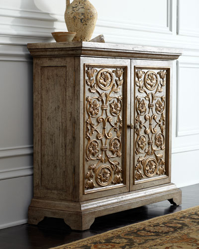 "John-Richard Collection ""Amelia"" Chest"