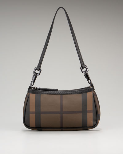 Burberry Aston Small Shoulder Bag 66