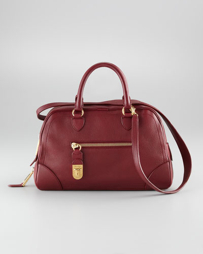Marc Jacobs Venetia Satchel Bag, Small