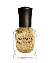 Deborah Lippmann Boom Pow Nail Lacquer