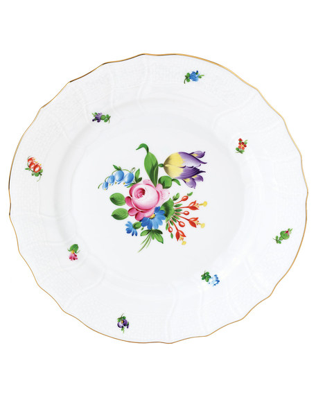 Printemps Bread & Butter Plate