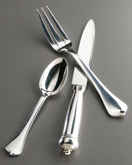 Brantome Salad Fork