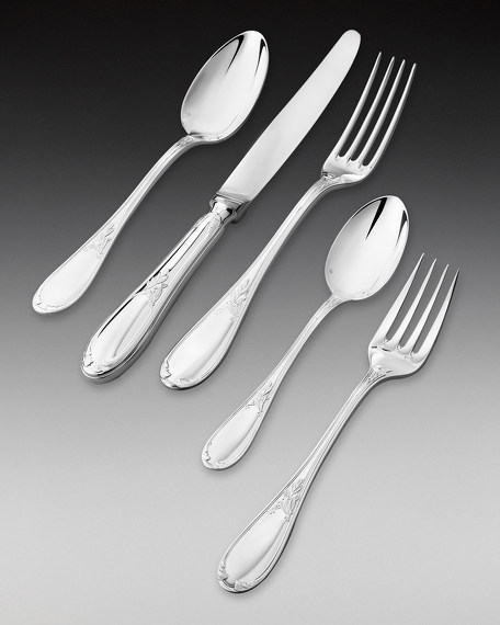 Lauriers Dinner Fork