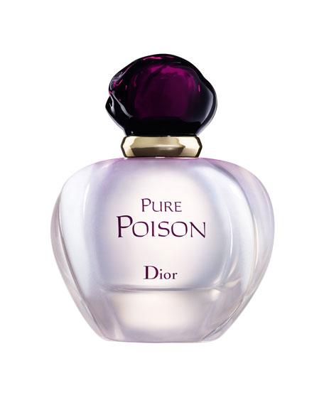 Dior Beauty Pure Poison Eau de Parfum, 1.7