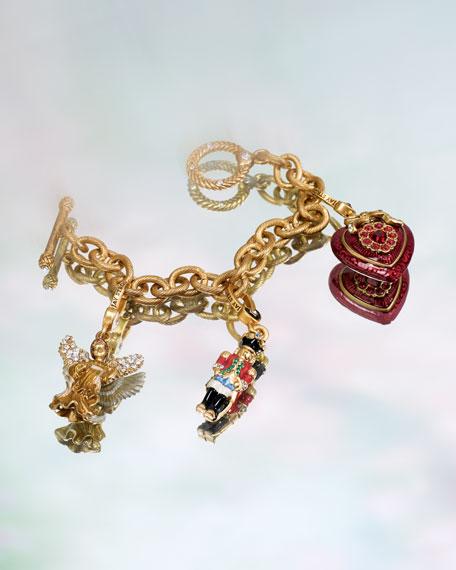 Rhondes Bracelet