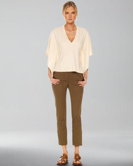 Samantha Cargo Pants