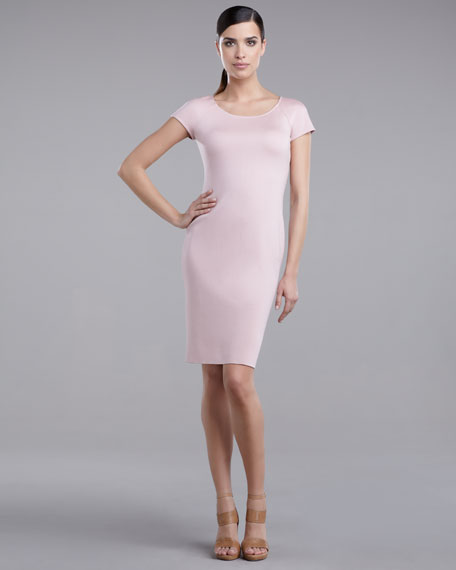 Exclusive Milano Dress