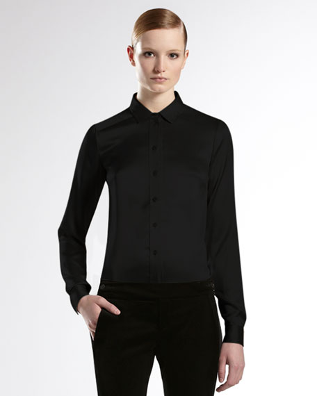 Seventies Shirt